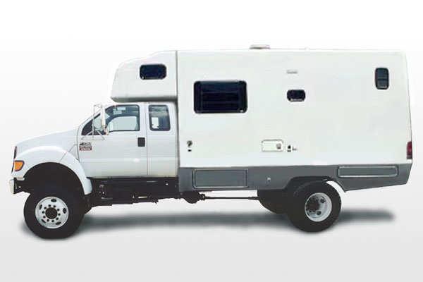 Luxury X Class C Motorhome Agssamcom - Small motor homes